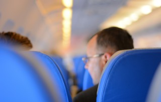 airline, airfare, travel, the flight blog, passenger, air, fly, flying, airplane