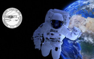 NASA, NACA, space, out of this world, space travel, out of this world