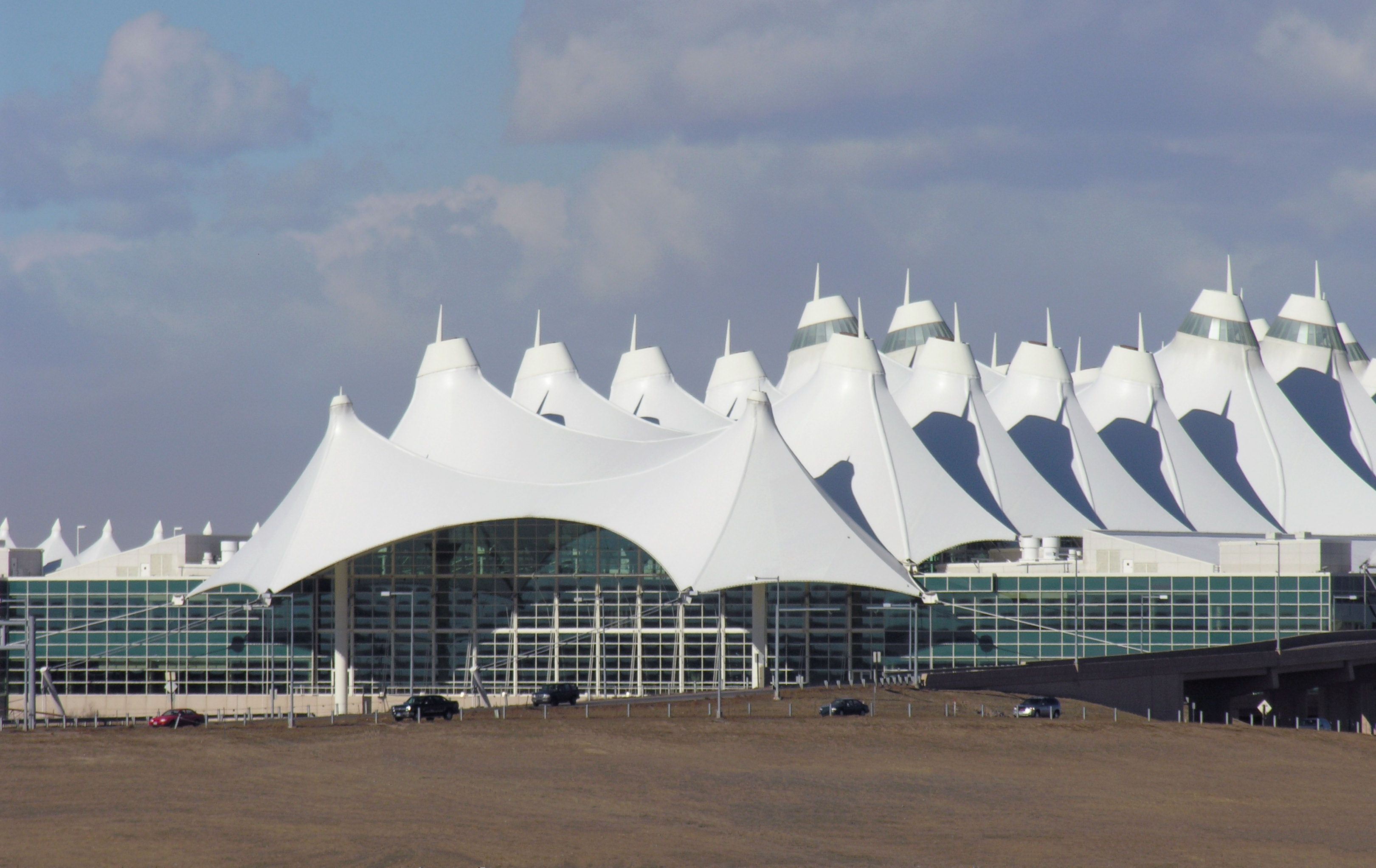 denver international airport, denver airport conspiracy, denver airport conspiracy theories